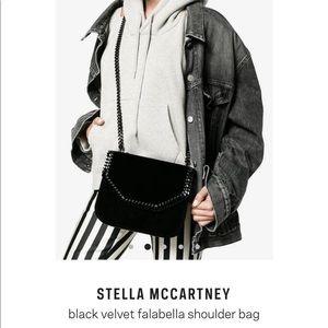 Women s Stella Mc Cartney Handbags  6484f3f9644c7